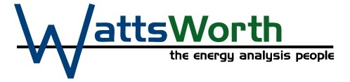 WattsWorth Analysis Inc.